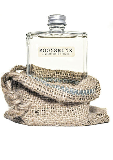 Moonshine Gentleman's Cologne