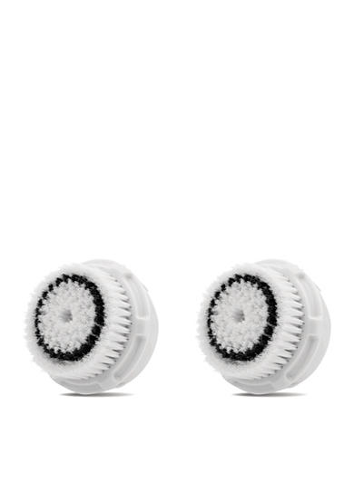 Clarisonic Sensitive Brush Head Dual Pack | Belk