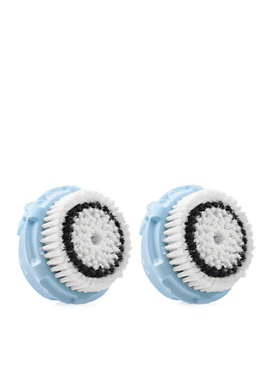 Clarisonic Delicate Brush Head Twin Pack
