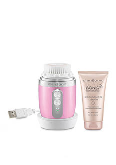 Clarisonic Mia Fit Skin Cleansing System
