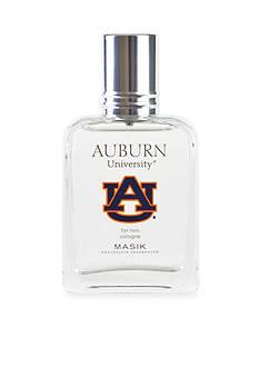 Masik Collegiate Fragrance Auburn University® Men's Cologne Spray