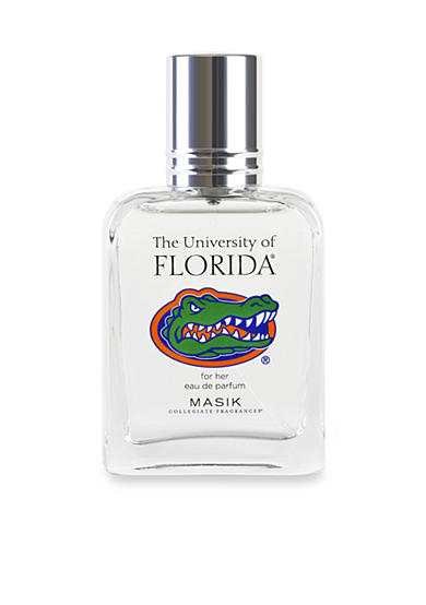 Masik Collegiate Fragrance University of Florida® Women's Perfume Spray
