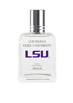 Masik Collegiate Fragrance LSU® Women's Perfume Spray