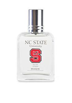 Masik Collegiate Fragrance