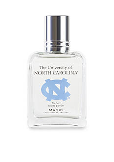 Masik Collegiate Fragrance University of North Carolina® Women's Perfume Spray