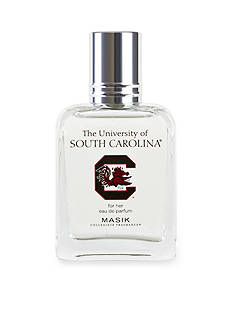 Masik Collegiate Fragrance University of South Carolina® Women's Perfume Spray