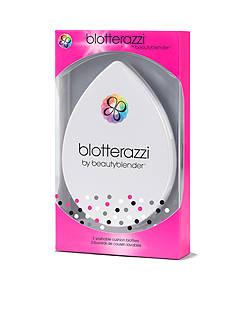 beautyblender blotterazzi™