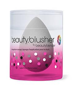 beauty.blusher by beautyblender®
