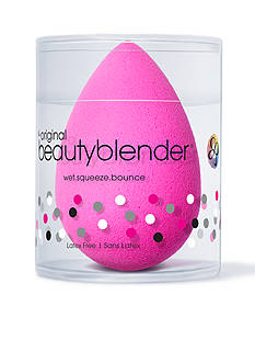 beautyblender® Original Mini Makeup Sponge Applicator