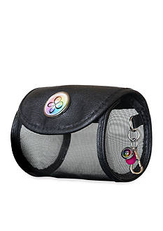 beautyblender Air.port PRO Mesh Travel Pouch
