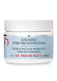 First Aid Beauty® Anti-Aging Overnight Facial Cream