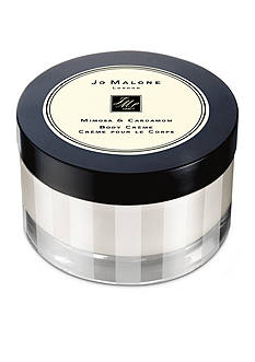 JO MALONE LONDON Mimosa & Cardemom Body Crème