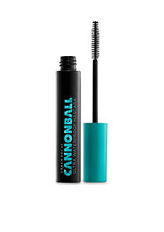 Urban Decay Cannonball Ultra Waterproof Mascara <br>