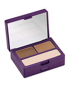 Urban Decay Brow Box Eyebrow Powder, Wax & Tools