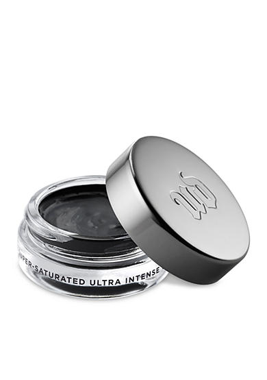 Urban Decay Super-Saturated Ultra Intense Waterproof Cream Eyeliner