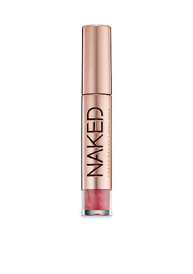 Urban Decay Naked Ultra Nourishing Lipgloss<br>