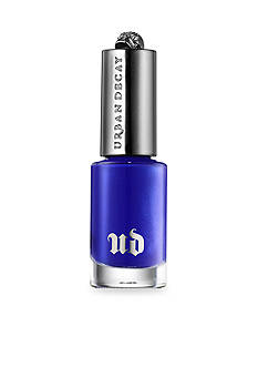 Urban Decay Nail Color<br>
