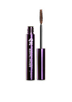 Urban Decay Brow Tamer Flexible Hold Brow Gel