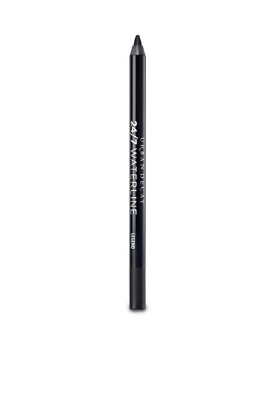 Urban Decay 24/7 Waterline Eye Pencils
