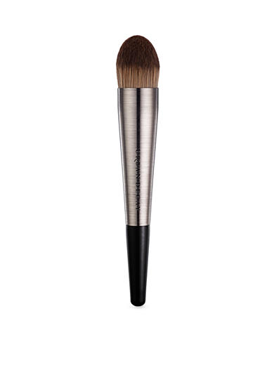 Urban Decay Pro Large Tapered Foundation Brush