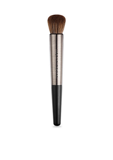 Urban Decay Pro Flat Optical Blurring Brush