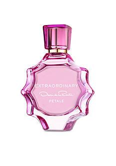 Oscar de la Renta Extraordinary Petale 1.4 oz Eau de Parfum