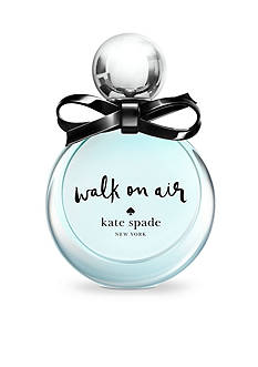 kate spade new york WALK ON AIR 3.4 EDP