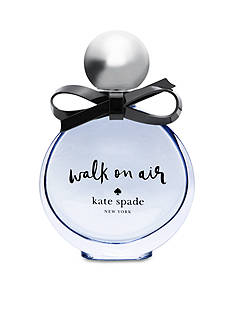 kate spade new york® Walk On Air Sunshine Spray