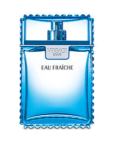 Versace Man Eau Fraiche, 1.7 oz