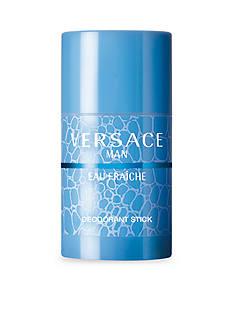 Versace Man Eau Fraîche Deodorant