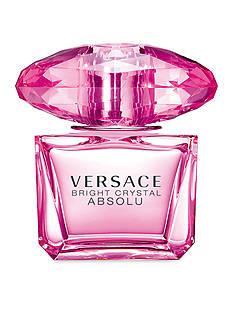 Versace Bright Crystal Absolu Eau de Parfum