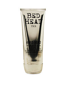 Tigi Bed Head Hard Head Gel