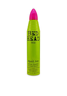 Tigi Bed Head Defrizzer & Restyler