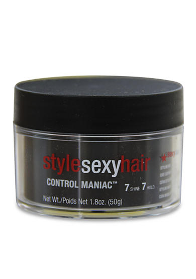Sexy Hair Concepts Sexy Hair Control Maniac Styling Wax