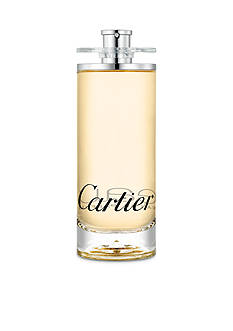 Eau de Cartier EDP, 6.7 oz