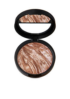 Baked Bronze-N-Brighten