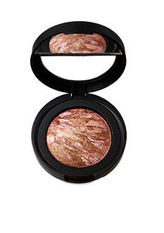 Laura Geller Baked Blush-n-Brighten