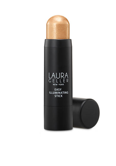 Laura Geller Easy Illuminating Sticks