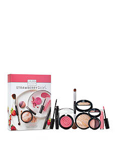 Laura Geller Strawberry Swirl Balance-n-Brighten Kit