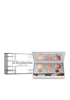Laura Geller The Best of Baked Palette