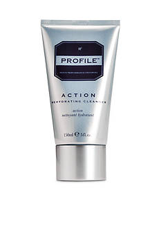 PROFILE™ ACTION Rehydrating Cleanser