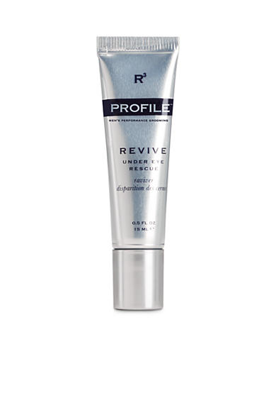 PROFILE™ REVIVE Eye Rescue Serum