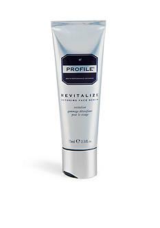 PROFILE™ Revitalize Detoxing Face Scrub