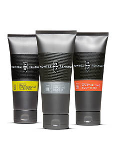 Montez Renault™ Daily Basics Set