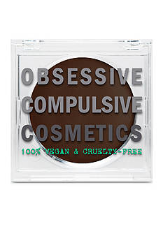 Obsessive Compulsive Cosmetics Skin: Conceal