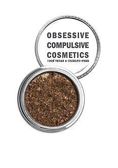 Obsessive Compulsive Cosmetics Loose Color Concentrate