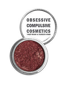 Obsessive Compulsive Cosmetics Loose Colour Concentrate Powder