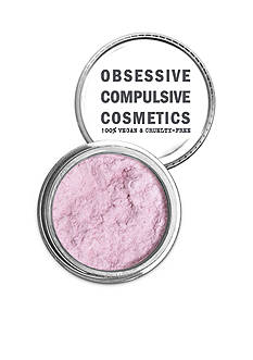 Obsessive Compulsive Cosmetics Loose Color Concentrate