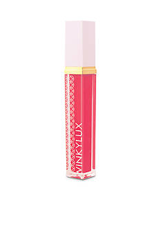 Glossy Boss Lip Gloss-Juicy
