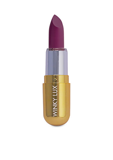 WINKY LUX Matte Lip Velour-City